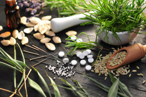 Naturopatia e Medicine naturali