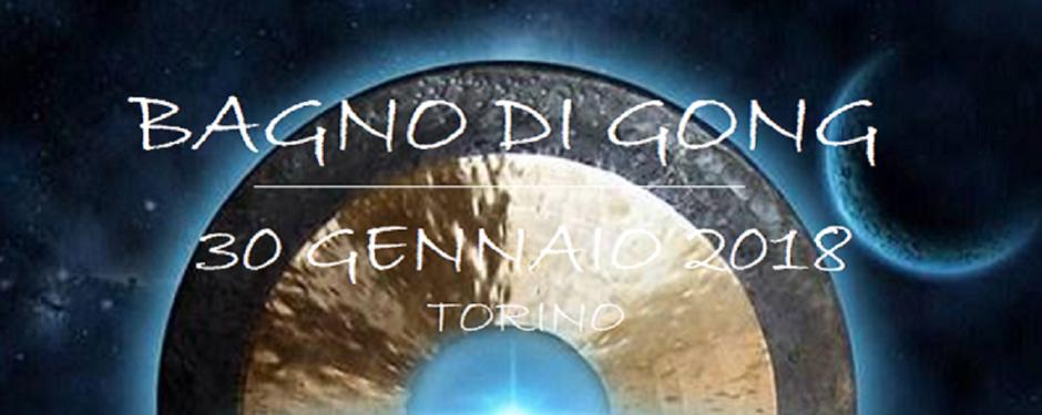banner-bagno-di-gong-torino-gennaio-2018-1200
