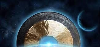gong-universo