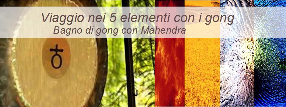 banner-gong-5-elementi-legnano