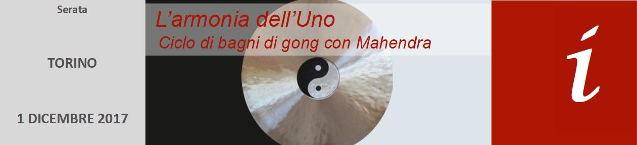 banner-larmonia-delluno-unita-torino-dicembre