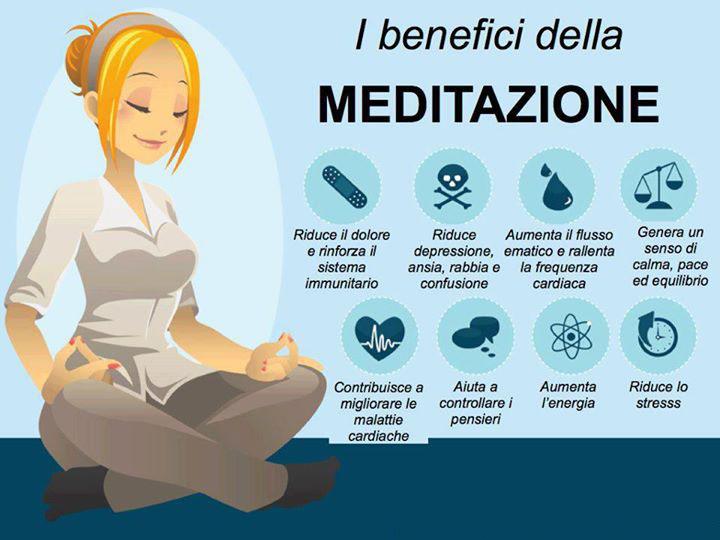 benefici_med