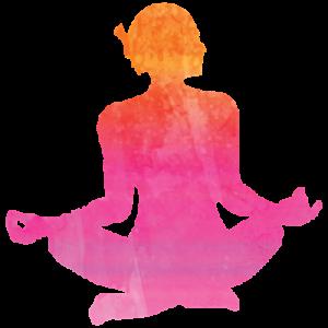 ecoartigianato-cuscini-yoga-meditazione-benessere-pula-di-farro-bio