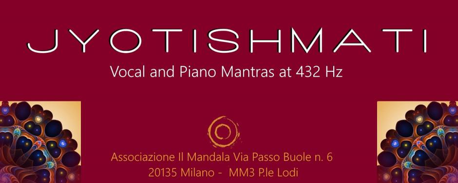 banner-concerto-milano-jyotismati-gennaio-2018-1200