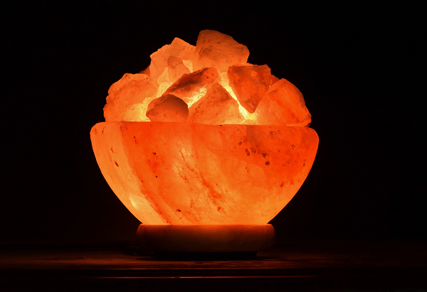 lampada-cristalli-600