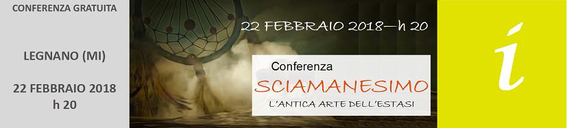 banner-conferenza-sciamanesimo-legnano-febbraio-827