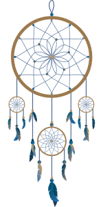 dream-catcher-1904179_1280