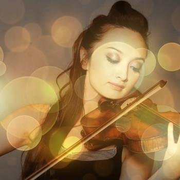 violino-suono-armonico