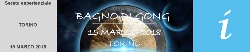 banner-bagno-di-gong-torino-marzo-2018-827x175