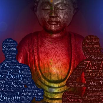 amore-meditazione