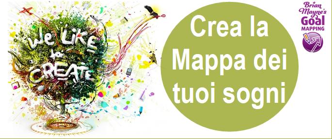 serata-crea-la-mappa-dei-tuoi-sogni-aprile-legnano-fb