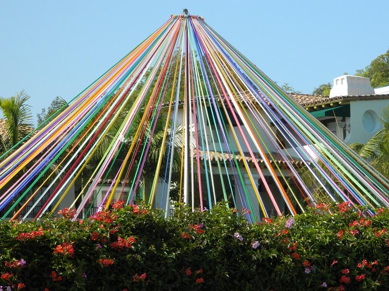 palo-di-maggio