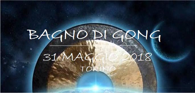 banner-bagno-di-gong-maggio-torino-fb