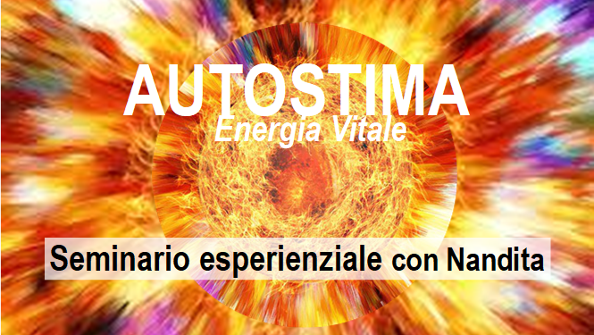 banner_autostima-energia-vitale-giugno-2018-legnano-fb