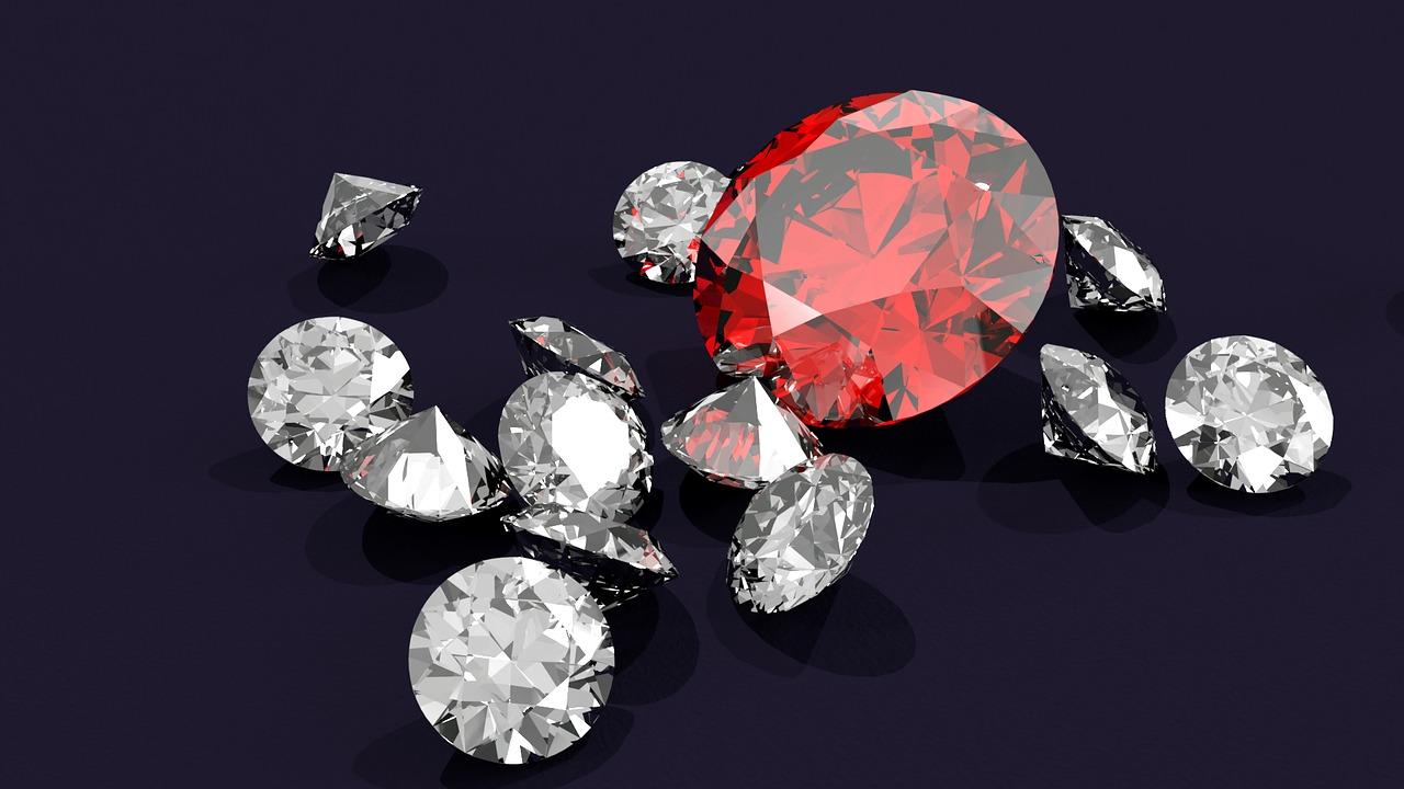 diamond-3185447_1280