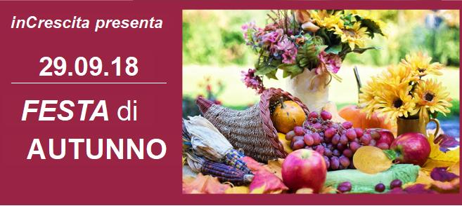 banner-open-day-festa-autunno-29-settembre-fb