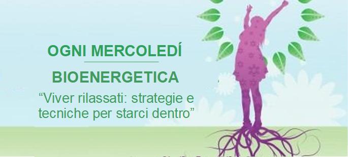 banner-bioenergetica-ottobre-legnano-fb