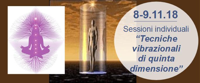 banner-individuali-tecniche-vibrazionali-di-v-dimensione-novembre