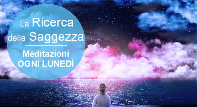 banner-meditazione-ricerca-della-saggezza-legnano-fb2