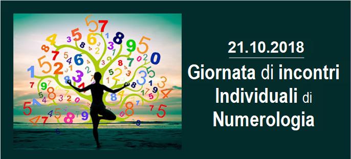 banner_individuale_numerologia_ottobre_2018-fb