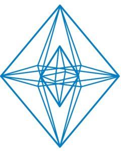 logo-steel-storm-staelhe