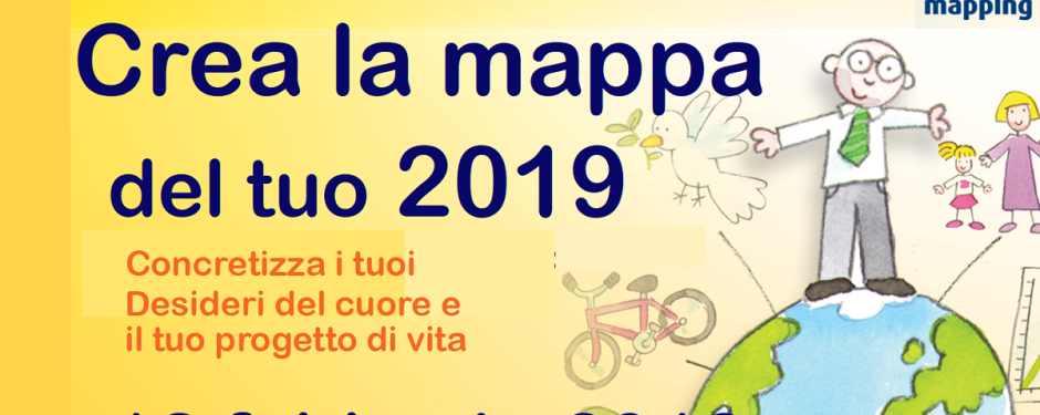ispa_banner_crea_la_mappa_2019_feb19