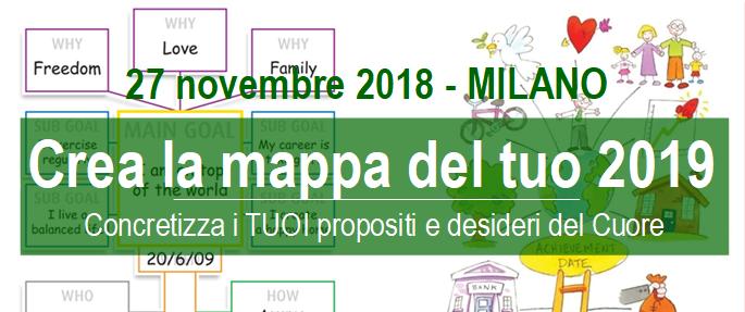 banner_crea-la-mappa-del-tuo-2019-milano-fb