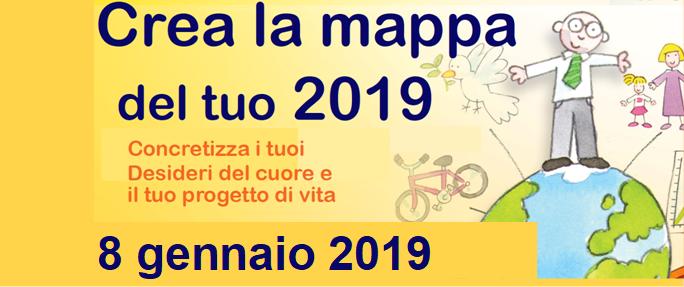 banner_crea-la-mappa-del-tuo-2019-milano-gen19-fb