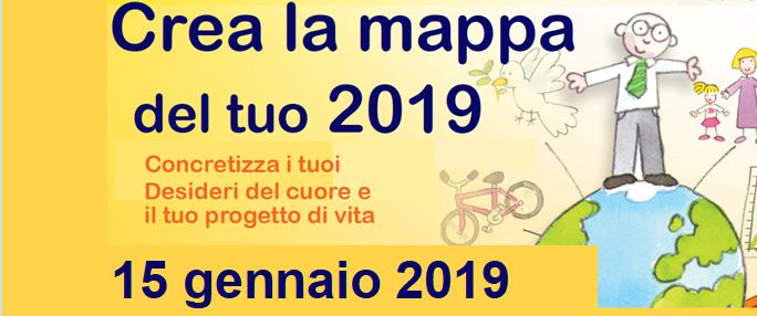 banner_crea-la-mappa-del-tuo-2019-legnano-gen19-fb