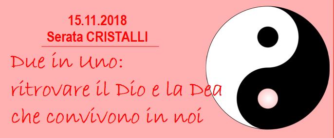 banner_cristalli_due-in-uno-novembre_2018-fb