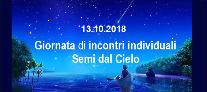 banner_individuale_semidalcielo_ottobre_2018-fb