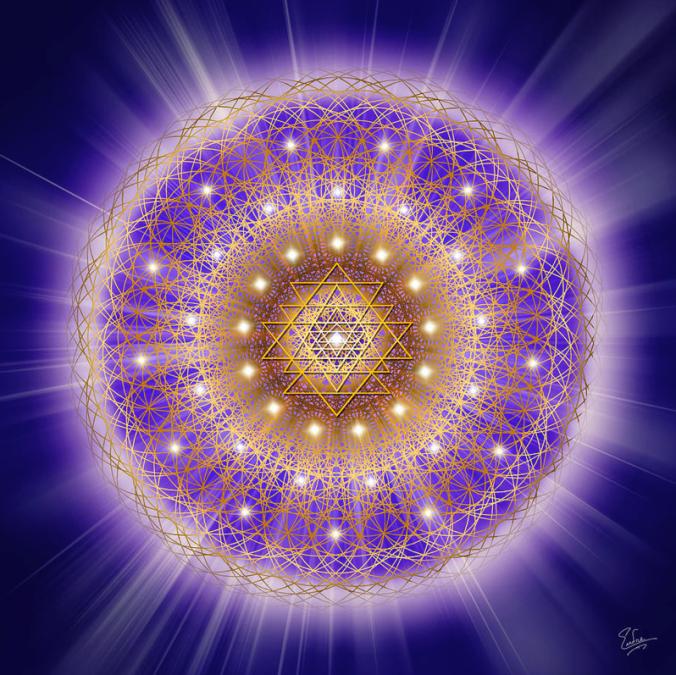 goldenlight-blog-20-7