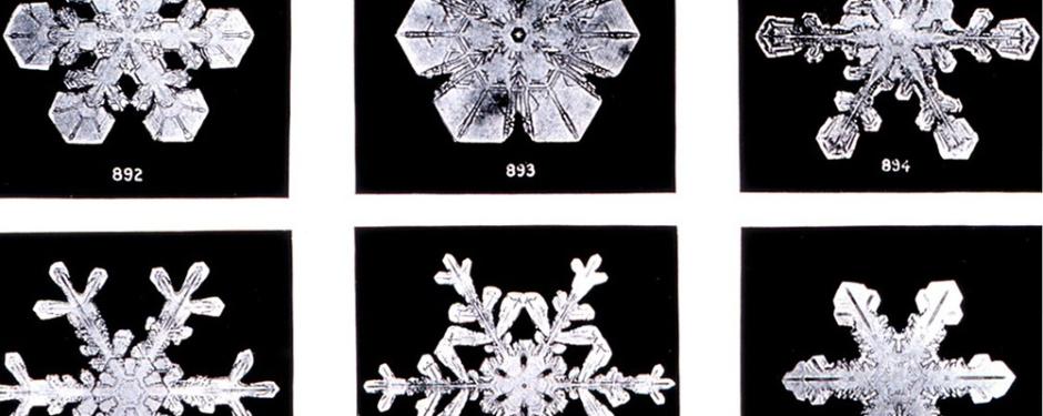 cristalli-di-neve
