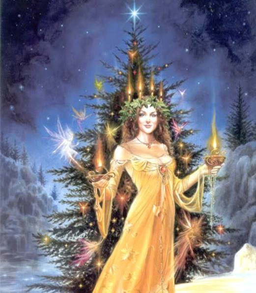 solstizio-inverno