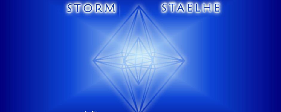 steel-storm-staelhe