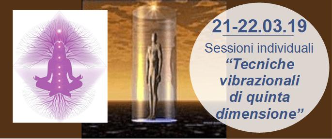 banner-individuali-tecniche-vibrazionali-di-v-dimensione-marzo-2019-fb