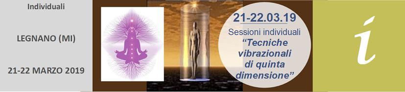 banner-individuali-tecniche-vibrazionali-di-v-dimensione-marzo-2019