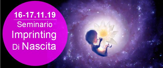 banner-seminario-imprinting-di-nascita-monza-novembre-2019-fb