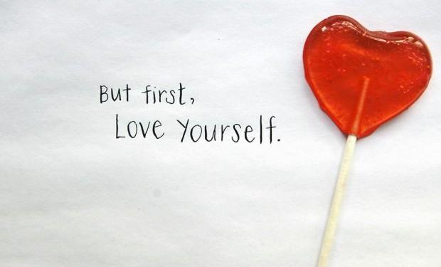 love-yourself-san-valentino-620x400