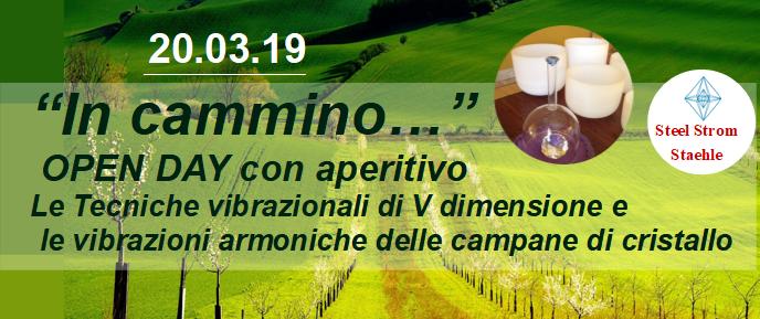 banner_open-day_campane_di_cristallo_pole_inversion_marzo_19-fb