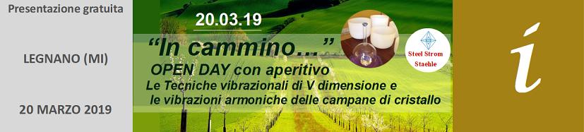 banner_open-day_campane_di_cristallo_pole_inversion_marzo_19