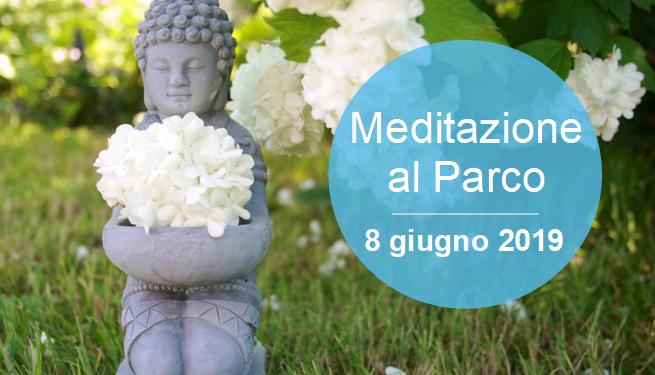 banner_campo-di-meditazione-giugno_19-fb