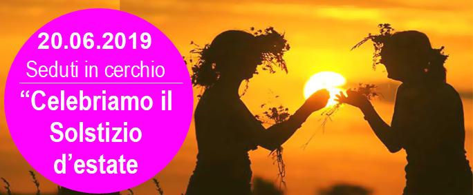 banner_celebrazione-solstizio-giugno-2019-fb