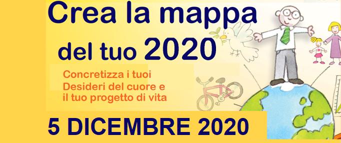 banner-crea-la-mappa-del-tuo-2020-monza-dicembre-2019-fb