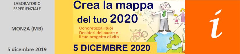banner-crea-la-mappa-del-tuo-2020-monza-dicembre-2019