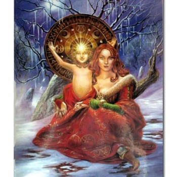 pagan-child-of-promise-yule-greeting-card-117-p