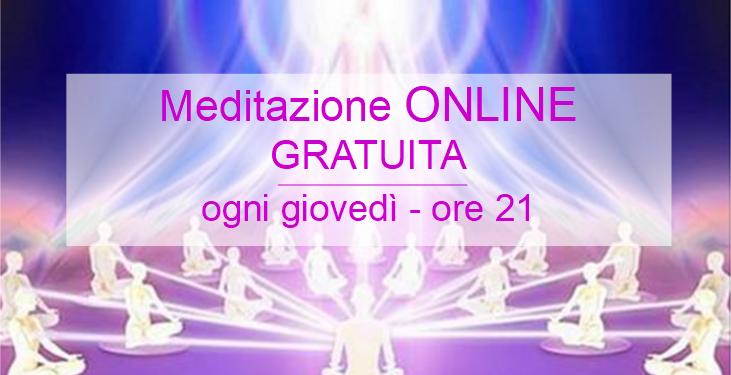 meditazione-online-gratuita-giovedi