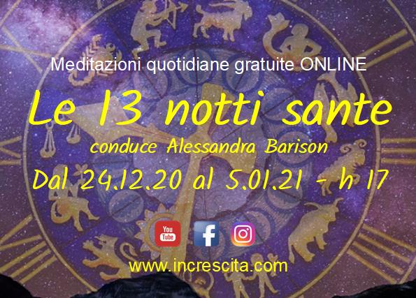 in-13-notti-sante_banner-insta