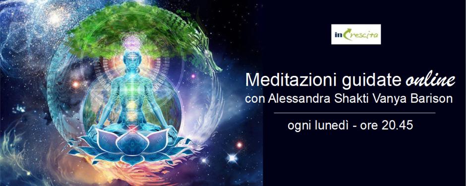 banner_meditazioni-guidate-online_2021