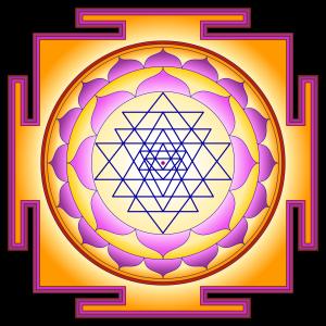 kisspng-sri-yantra-lakshmi-mandala-lakshmi-5ab8d30f33c257-493725881522062095212